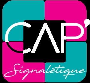 Cap' Signalétique