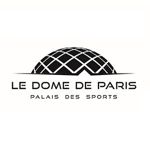 Le Dome de Paris